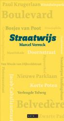 Straatwijs