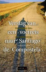 verslag_van_een_voetreis