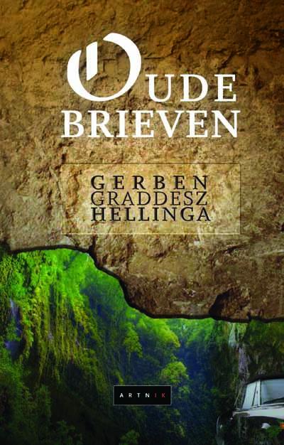 Oude_Brieven_Gerben_Graddesz_Hellinga(400)